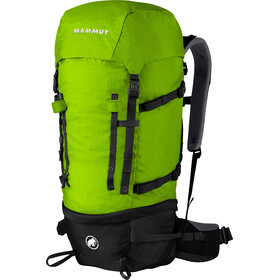 Mammut Trion Advanced rugzak 32+7l groen